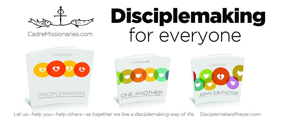 disciplemakingforeveryone2.jpg